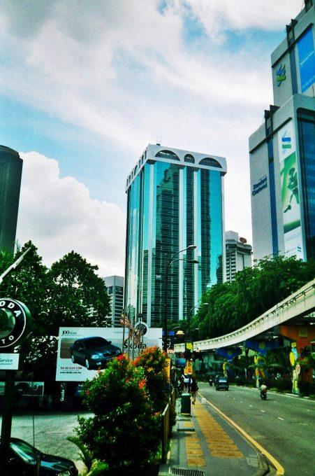KualaLumpur_02