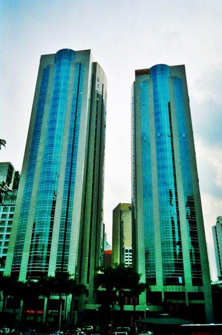 KualaLumpur_04