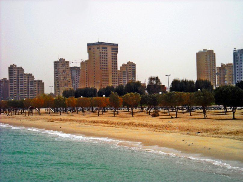 Kuwait_41
