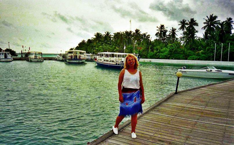 Maldivas_15