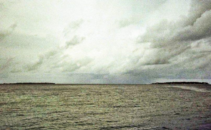 Maldivas_25