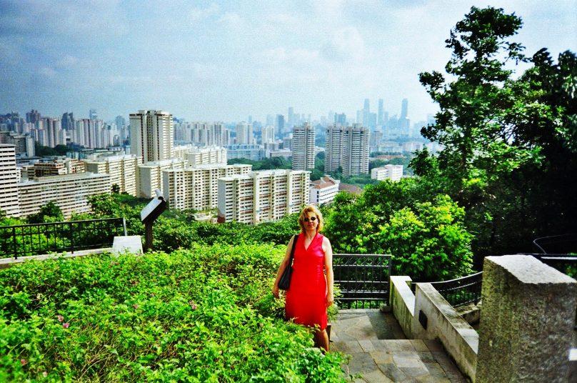 Singapur_07