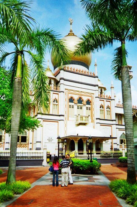 Singapur_08