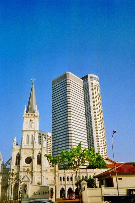 Singapur_16