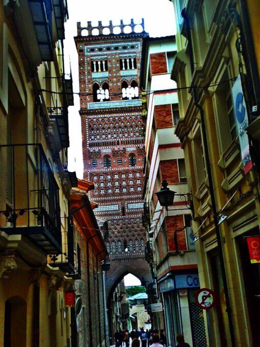 Teruel_26