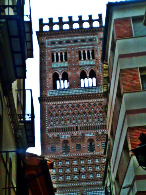 Teruel_27