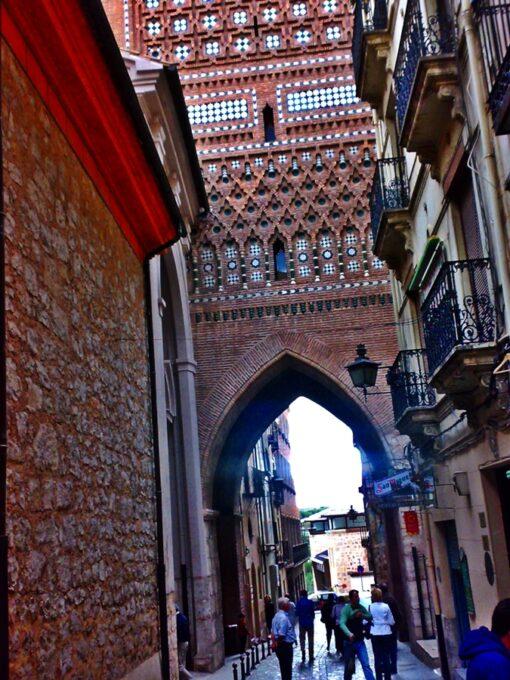 Teruel_28