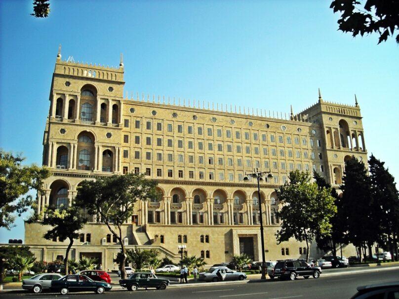 Baku_61