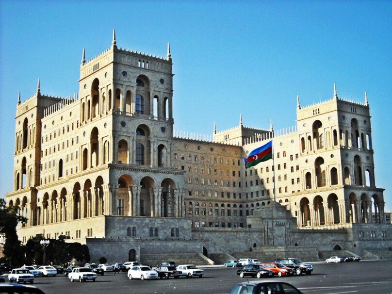 Baku_65