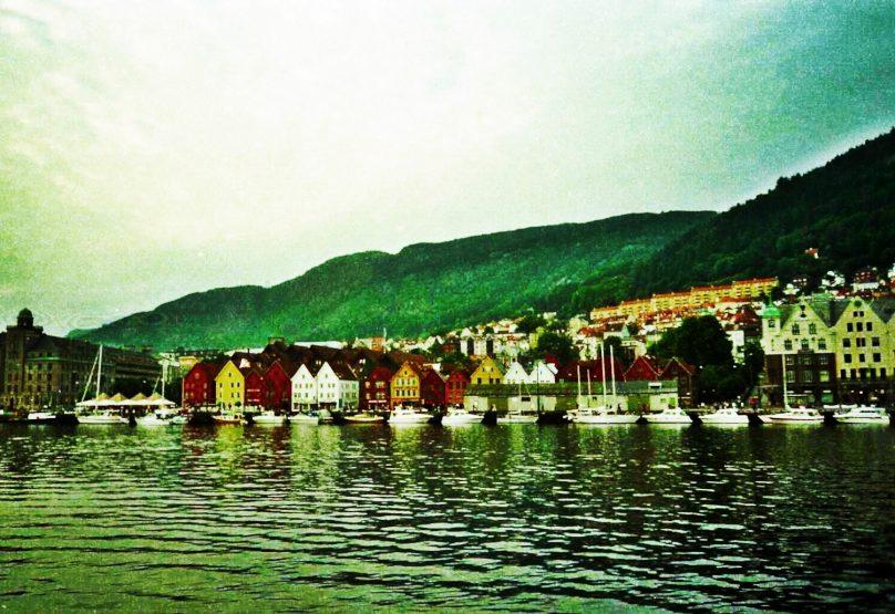 Bergen_04