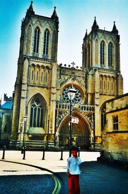 Bristol_03