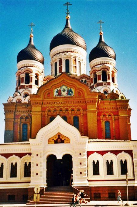 Estonia_01