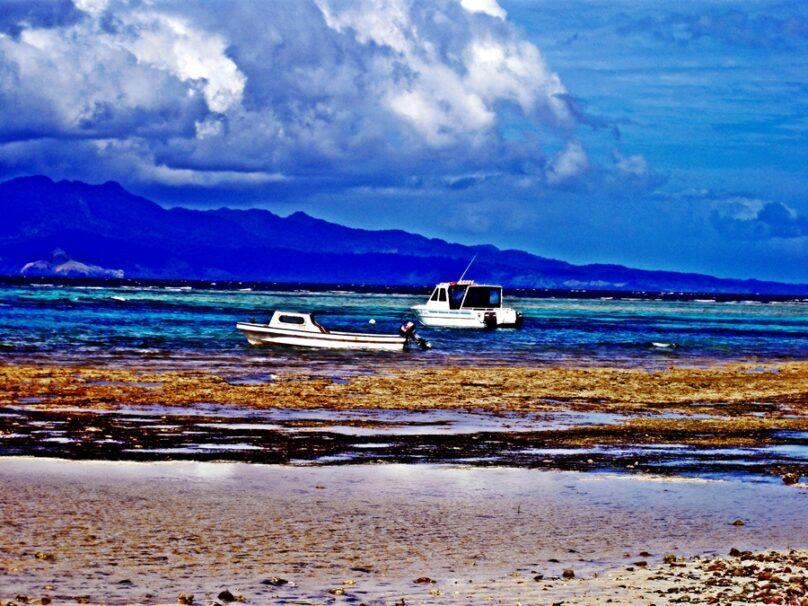 Fiji_39