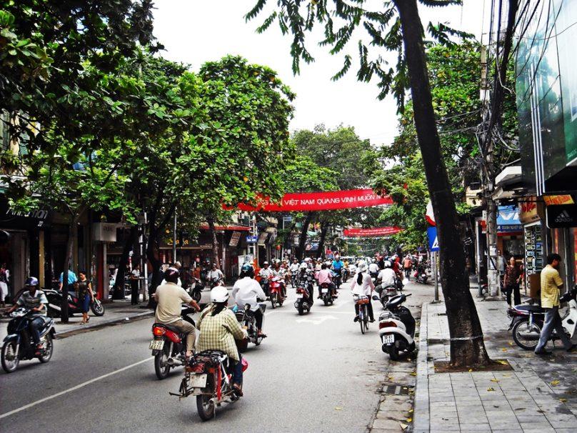 Hanoi_51