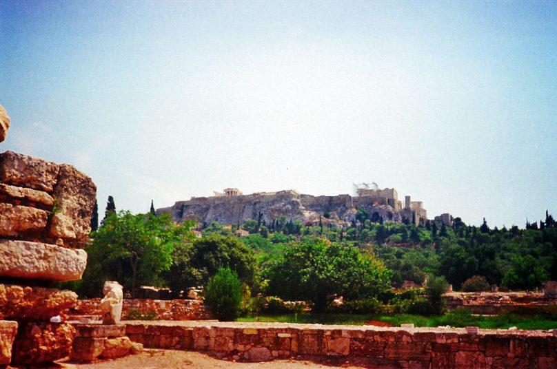 Atenas_03