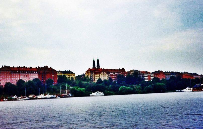Estocolmo_03