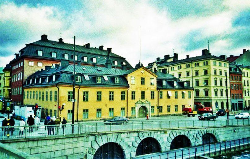 Estocolmo_07