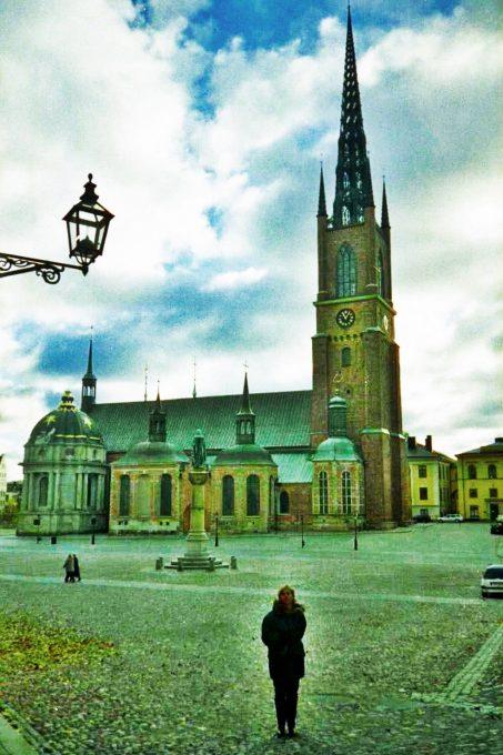 Estocolmo_10