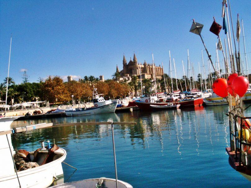 Mallorca_02