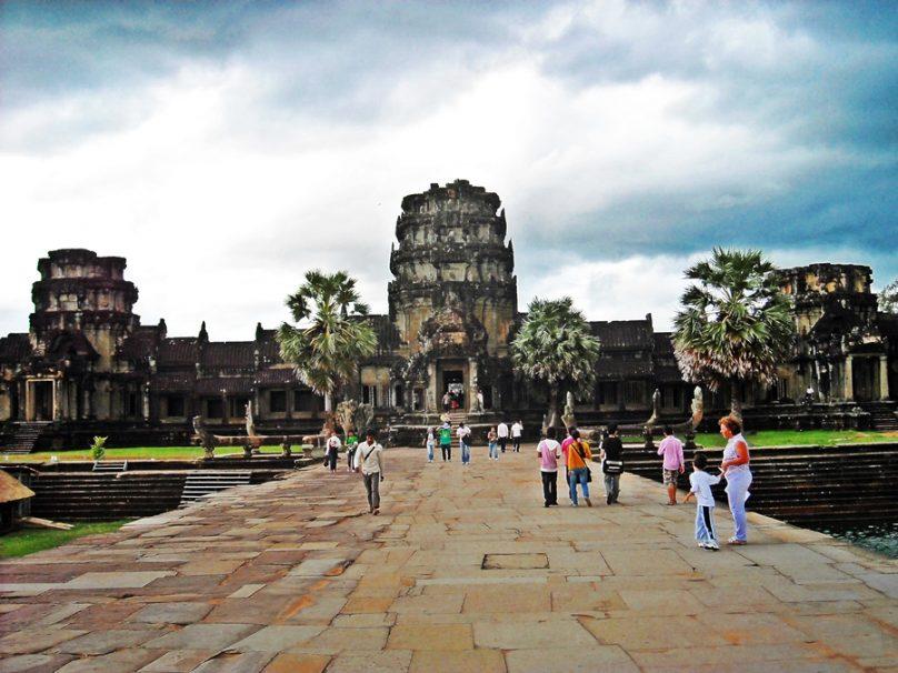 AngkorWat_02