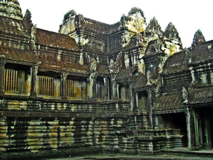 AngkorWat_09