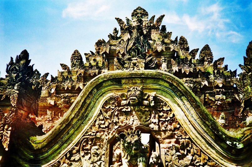 Bali_46