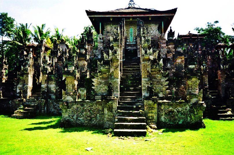 Bali_47