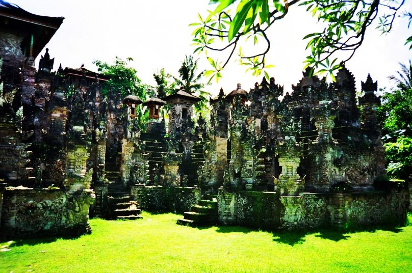 Bali_48