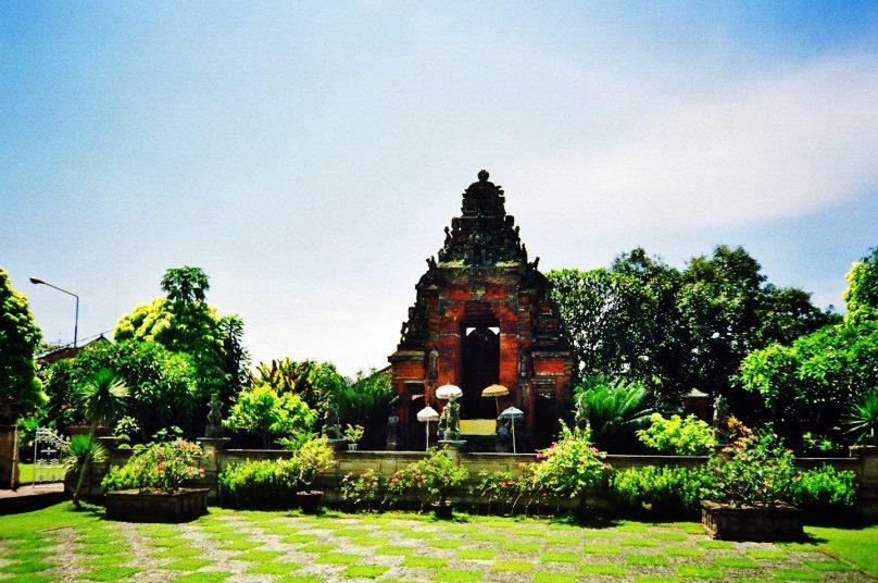 Bali_70