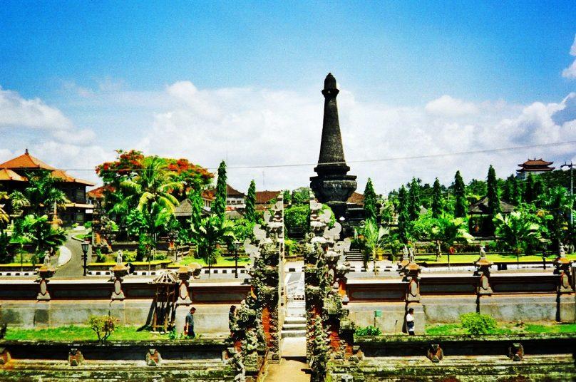 Bali_73