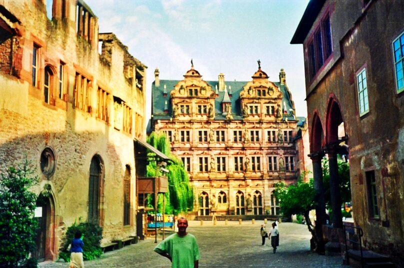Heidelberg_03