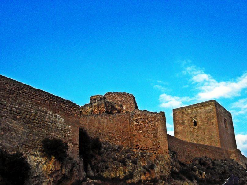 Lorca_01