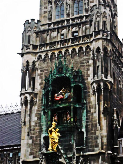Munich_05