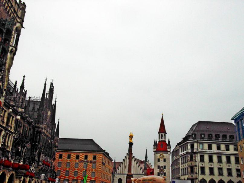 Munich_08
