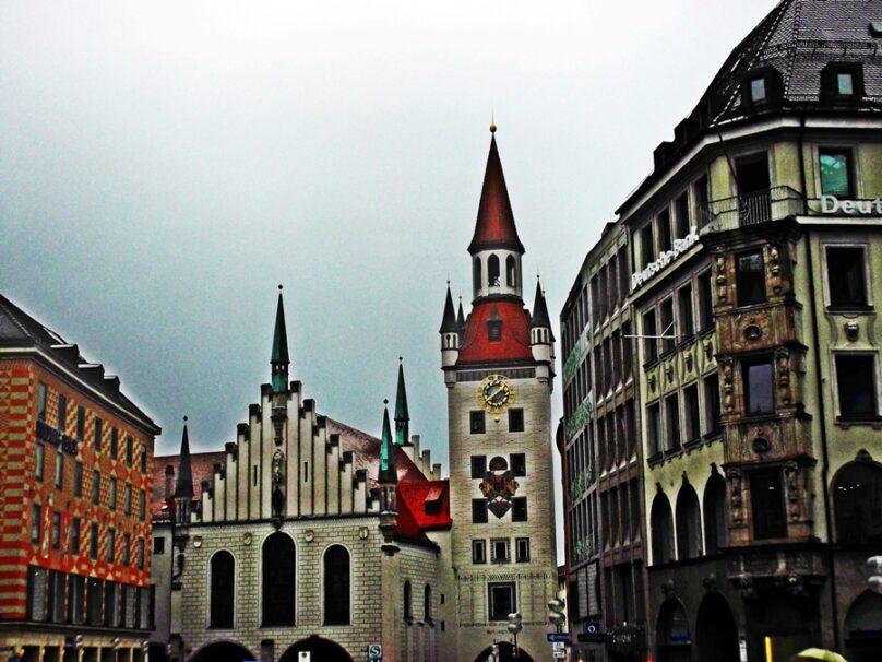 Munich_22