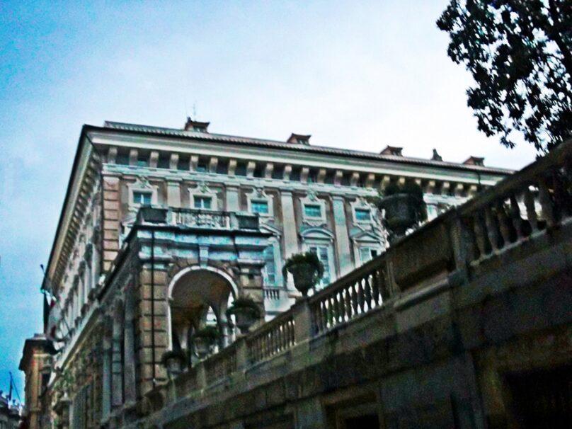 Genova_12