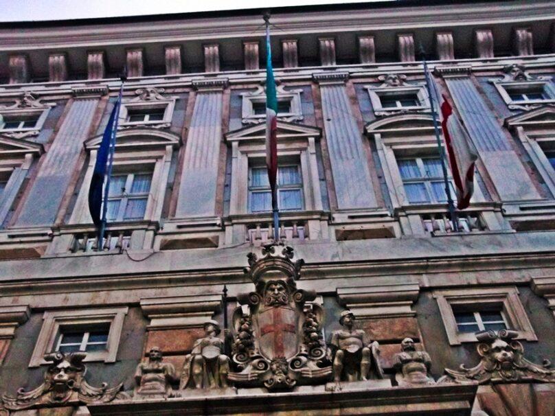 Genova_14