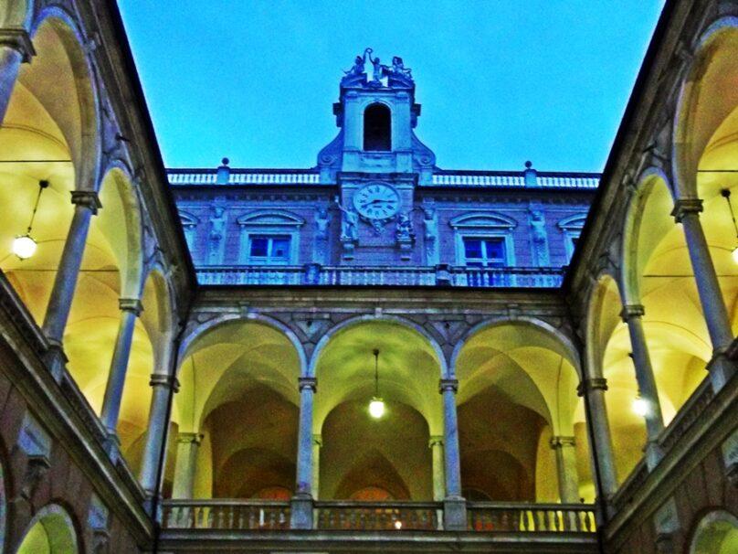 Genova_15