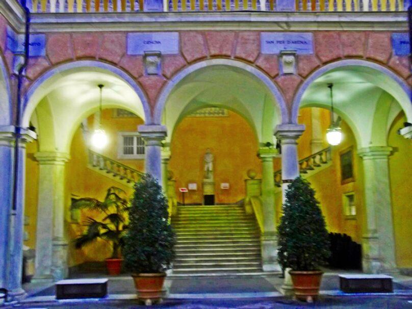 Genova_17