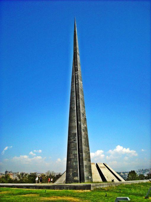 Yerevan_13
