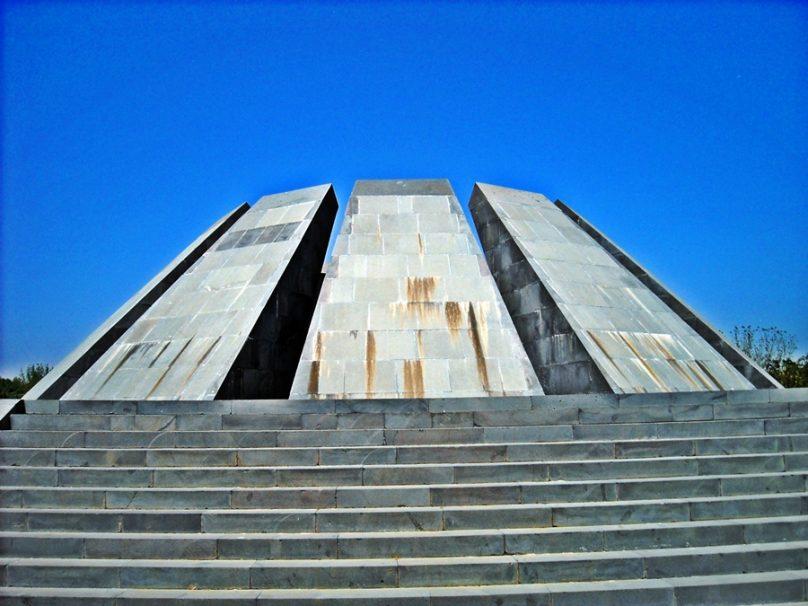 Yerevan_15