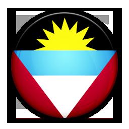 AntiguayBarbuda