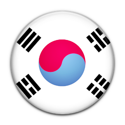 CoreadelSur