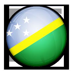 IslasSalomon