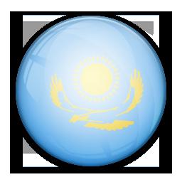 Kazajstan