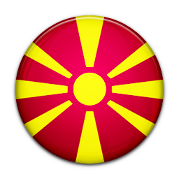 MacedoniadelNorte