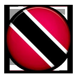 TrinidadyTobago