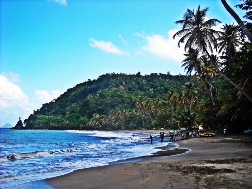 Grenada_95