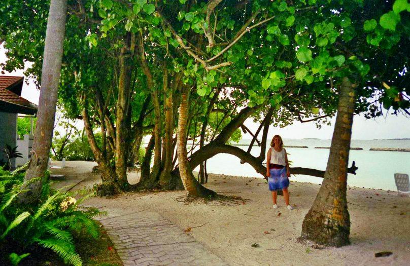 Maldivas_23