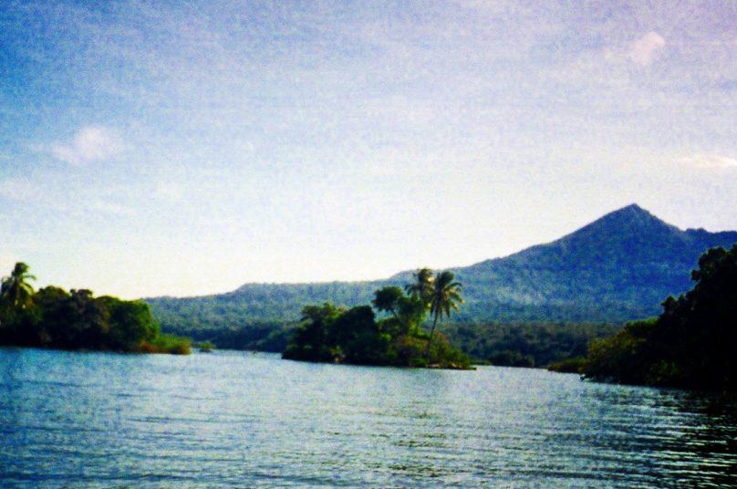 Nicaragua_20